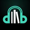 Deseret Bookshelf (LDS Audiobooks & eBooks)
