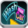 Wash Your Car Fun Wiki