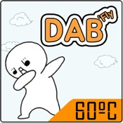 DAB'Fly