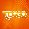 TOGGO App