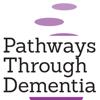 Pathways Through Dementia