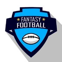 fantasy football draft kit pdf