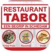 Restaurant Tabor