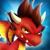 Dragon City Mobile App Icon