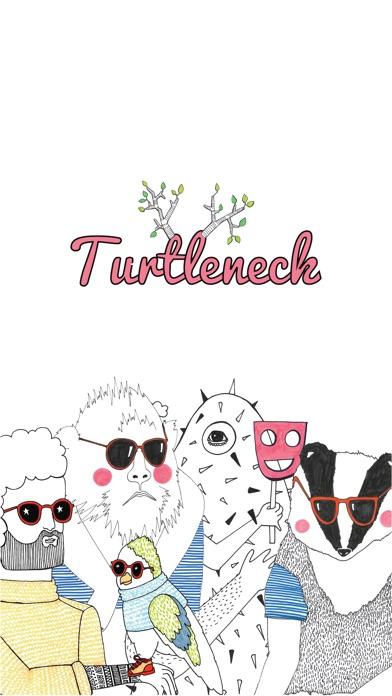 download Turtleneck apps 1