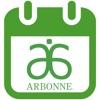 Arbonne Events arbonne