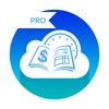 Moon Invoice Pro – Invoice, Estimate & Cloud Sync