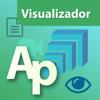 Aprimora Visualizador