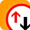 UK Road & Traffic Signs Lite