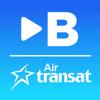 Air Transat CinePlus B