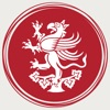 Greifswald-App