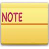 Vicnote PRO - Note Co...