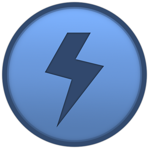 Short Menu: Powerful URL Shortener