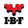 IBF Tools