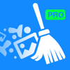BPMobile - Remove Master: Duplicate Photos & Contacts Cleaner artwork