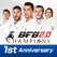 BFBチャンピオンズ2.0 【サッカー・ゲーム】