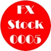 FX株成功法則 移動平均線