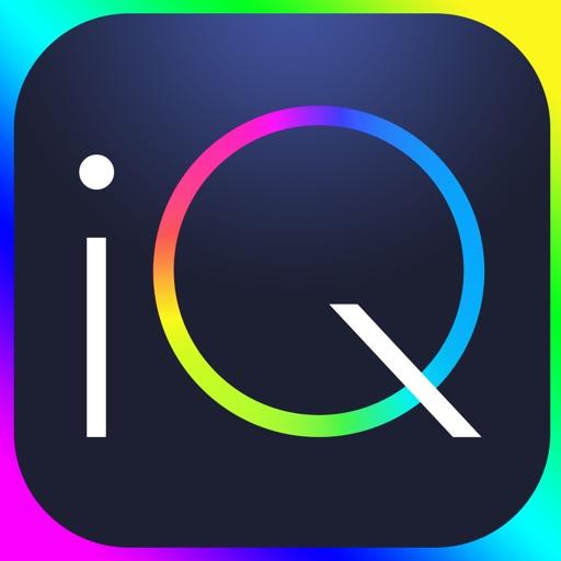 【娱乐八卦】IQ 测试