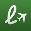 LoungeBuddy - Access airport lounges worldwide