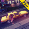 Grand city Taxi Simulator Wiki