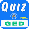 download GED Practice Test Pro