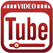 Tube Video Pro For Youtube (유튜브 비디오)