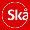 Skånetrafiken Wiki