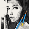 Pic Sketch Plus – My Sketch Effects Camera