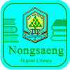 Nongsaeng Digital Library Wiki