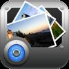 照片保險櫃 HD - 密碼鎖住你的照片和視訊