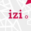 izi.TRAVEL - City Guides