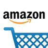 Amazon Wiki