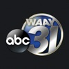 WAAY TV ABC 31 News