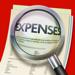 XpenseTracker - Expense Tracker & Mileage Log