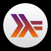 Haskell — Functional Programming Platform