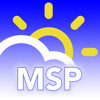 MSPwx Twin Cities Weather Wiki