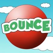 Bounce Original Back
