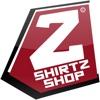 shirtzshop.de