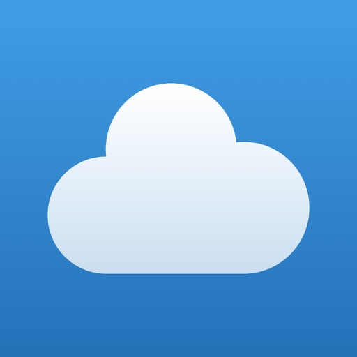 CloudApp File Sharing: Screenshots, Videos, Images