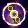 Fidget Spinner - Spin Games 2k17