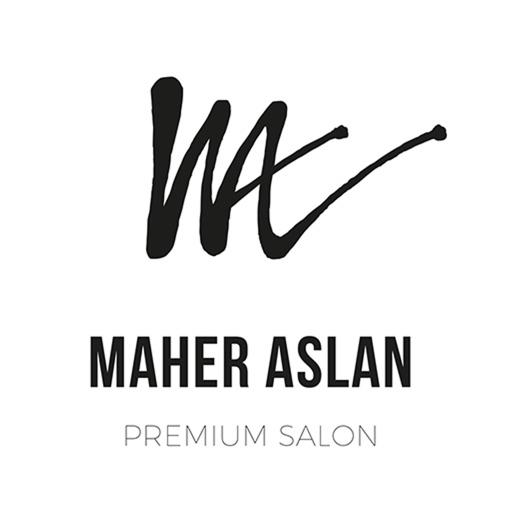 Ma Premium Salon images