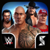 Scopely - WWE Champions - Fighting RPG  artwork