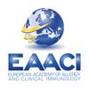 EAACI Events