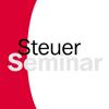 Steuer-Seminar