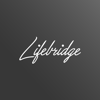 ChurchLink, LLC - LifeBridge Christian Center  artwork