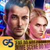 Homicide Squad: 隠された犯罪