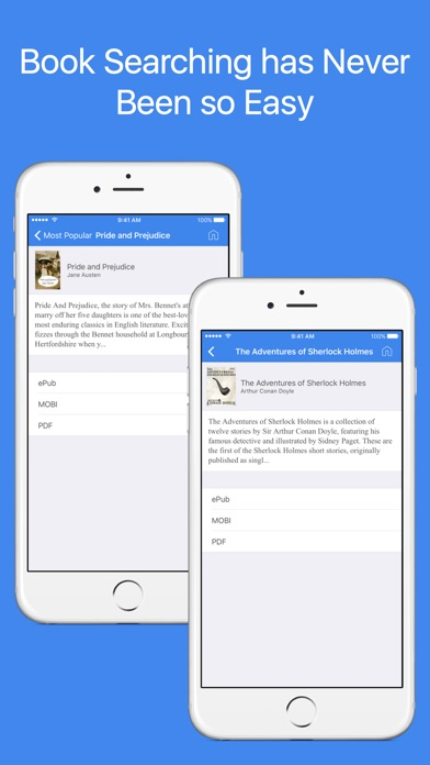 Screenshot #9 for TotalReader Pro - ePub, DjVu, MOBI, FB2 Reader