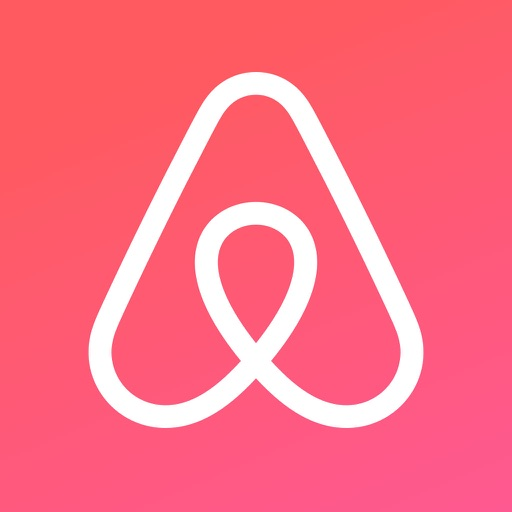 Airbnb images