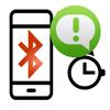 BT Notifier Smart Bluetooth Communication