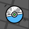Poké Reveal - Map & Alerts